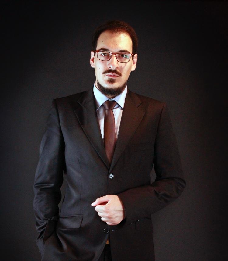Foto Óscar Vaquerizo